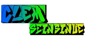 Clem seinsinue